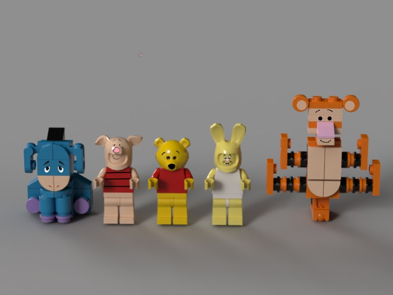 6140205-figs_front