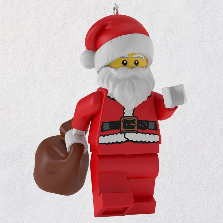 LEGO-Santa-Claus-Minifigure-Christmas-Ornament_1699QXI3749_01