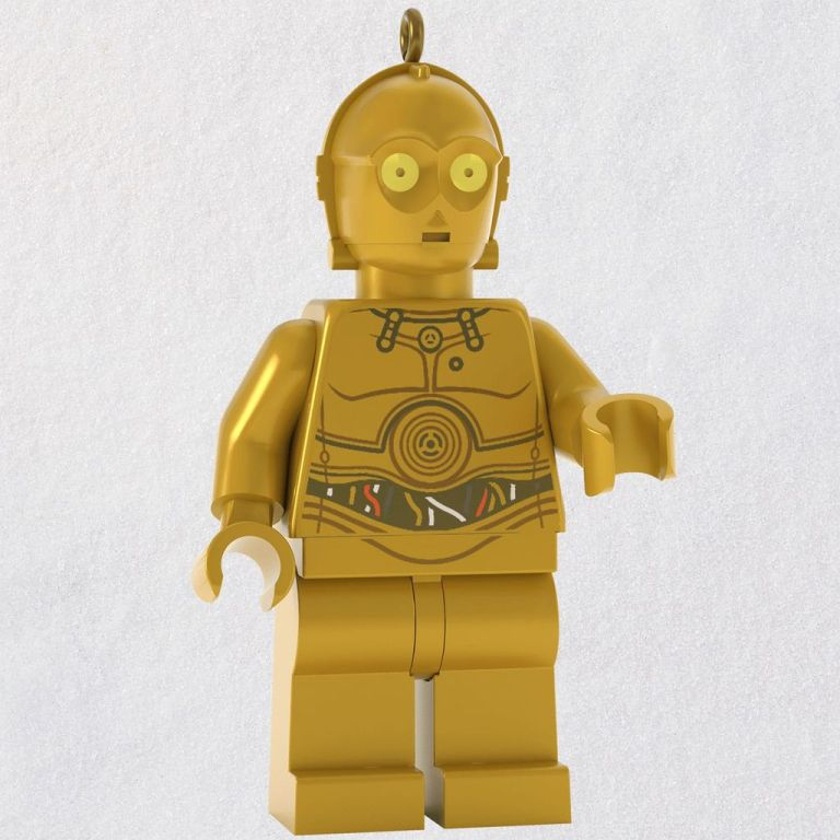 LEGO-Star-Wars-C3PO-Droid-Ornament_1699QXI3687_01