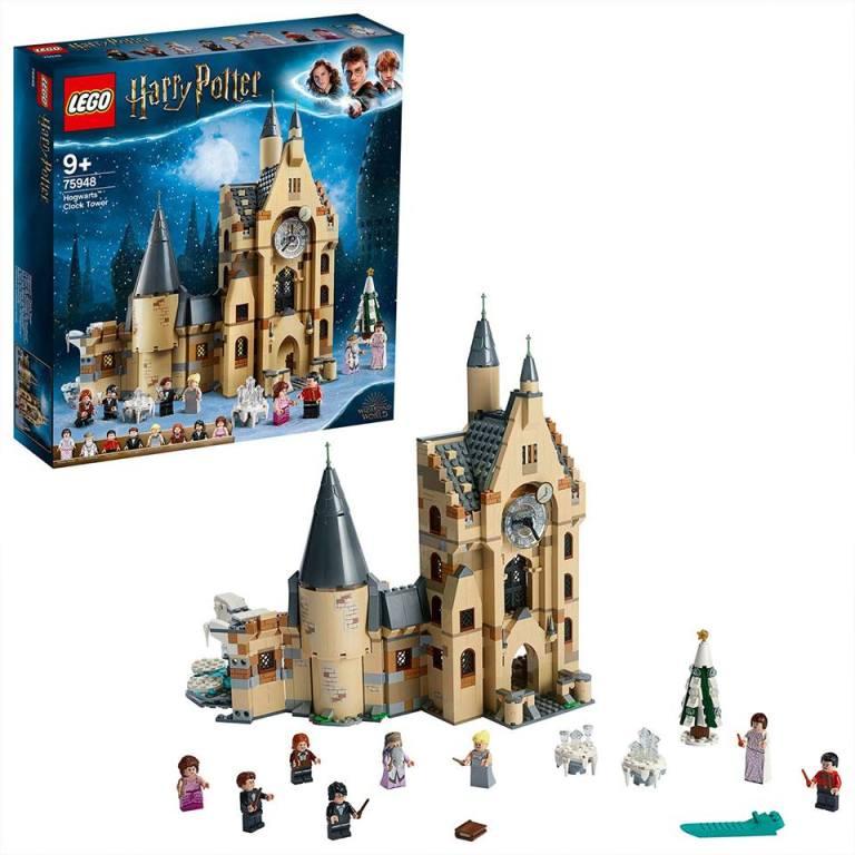 lego-harry-potter-hogwarts-clock-tower-75948-box-2019