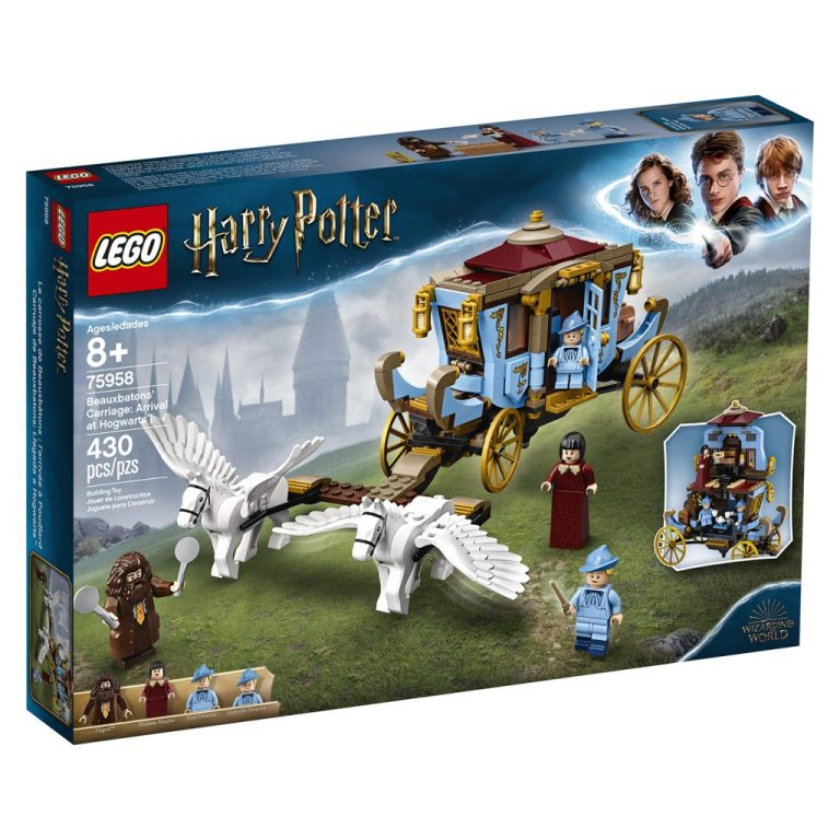 Beauxbatons-Carriage-Box-LEGO-1024x1024