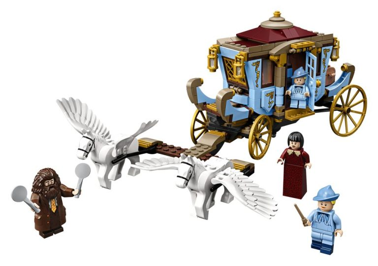 Beauxbatons-Carriage-LEGO-Set-1024x720