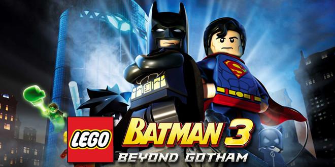 LEGO-Batman-3-Beyond-Gotham.jpg