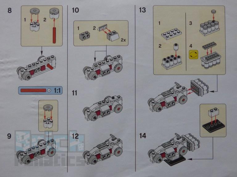 LEGO-Star-Wars-Tantive-IV-make-take-2