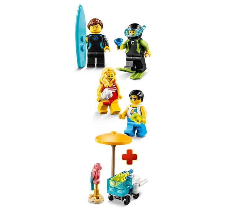 lego-40344-xtra-sommerparty3