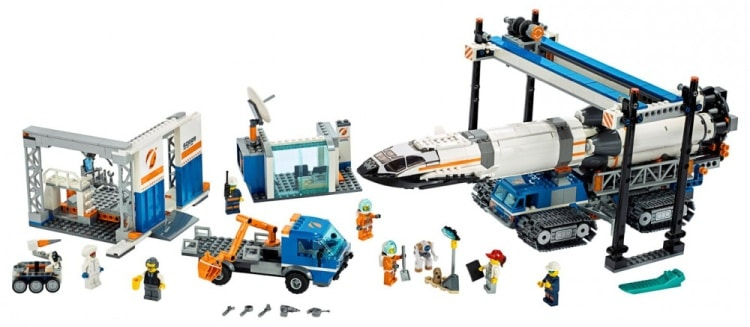 lego-city-mars-60229-0003