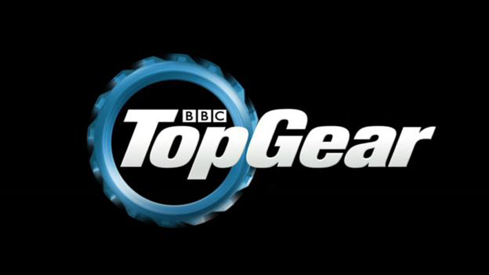 LEGO Technic Top Gear