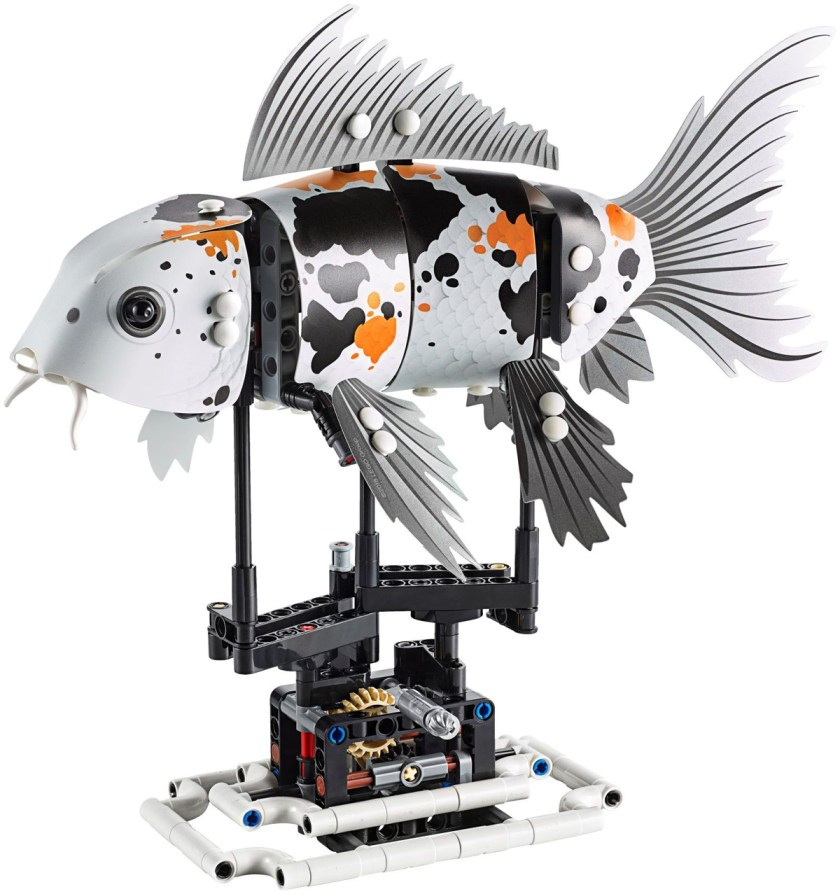 LEGO Forma (81000)