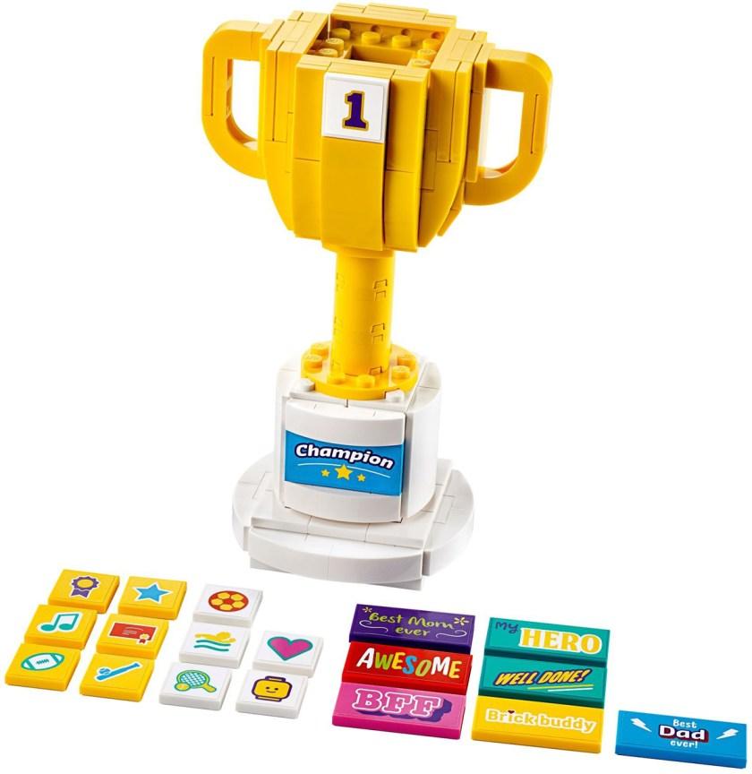 LEGO Trophy (40385)