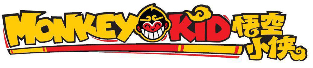 From The Rumor Mill: New LEGO Monkey Kid Theme Coming Soon?