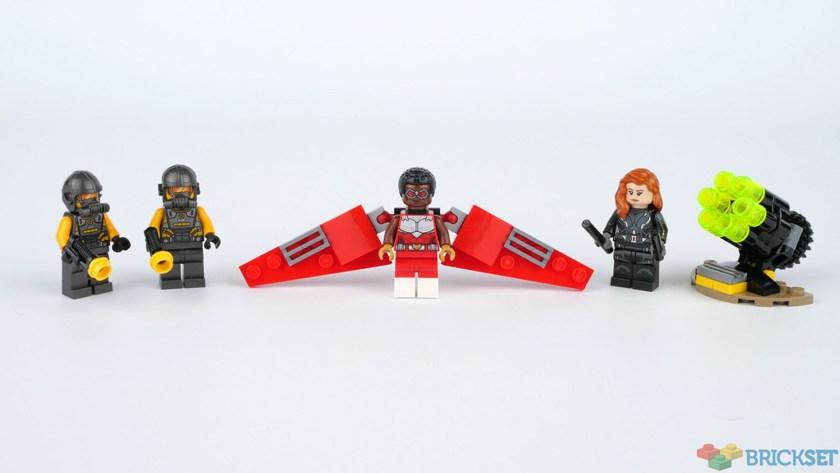 LEGO 4000026 House Tree of Creativity exclusive set Birthday Gift Present New