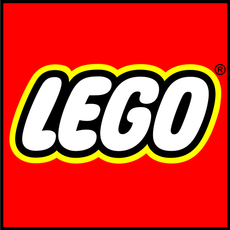 From the Rumor Mill: Here's A Round-Up of all the Upcoming LEGO Sets for H1 2021