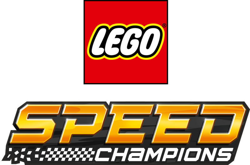 New LEGO Speed Champions 2021 Sets Arriving This Summer