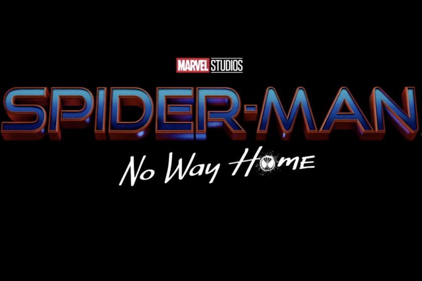 title no way home