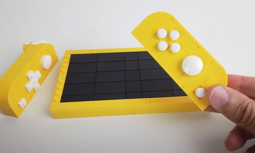 02 custom lego switch