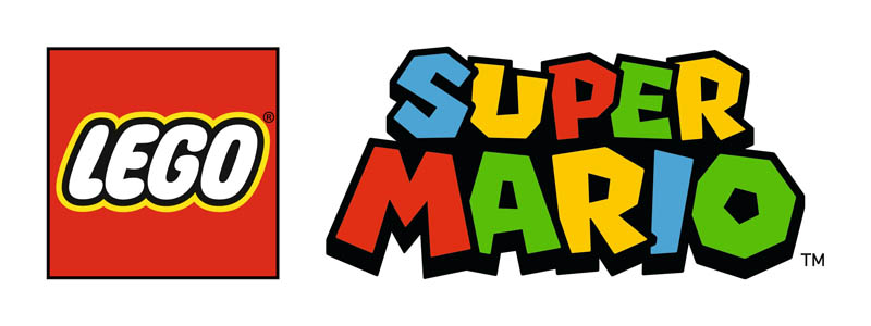 More LEGO Super Mario Summer 2021 Sets Arriving Soon