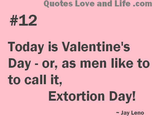 Todays Quote Day Funny