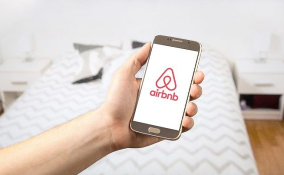 3 Basic Rules for Managing Multiple Airbnb Accounts