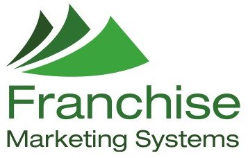 Podcast: Can You Franchise Your Home Business? – Interview with Franchising Expert Christopher Conner