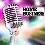 Podcast: Thrive in the Gig Economy – Interview with Olga Mizrahi, National Speaker and Marketing Expert