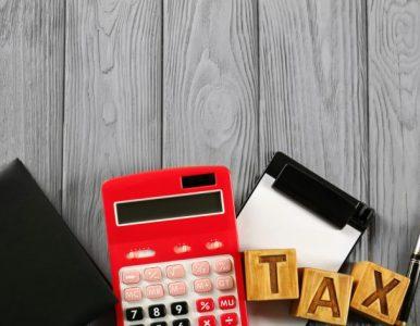 Tax Tips for Self-Employed Individuals