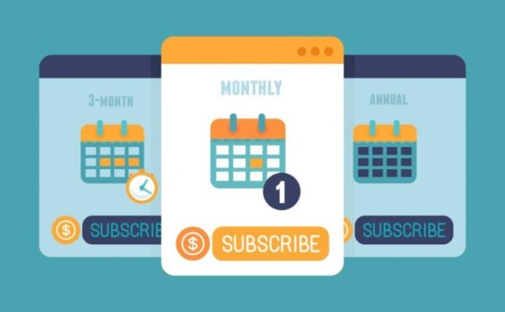 6 Things Every Company Should Know Before Starting a Subscription Box Service