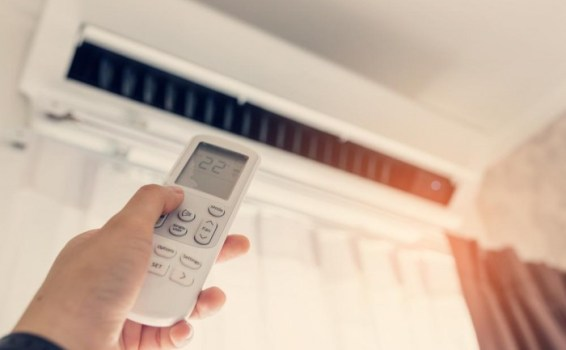 Home Office Tip: The Secret to Increasing Your Air Conditioning Unit's Longevity