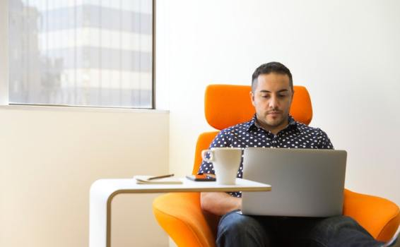 Why Your Start-Up Is Missing the Mark (And How You Can Fix It)