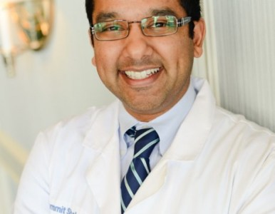 Dr. Summit Shah Gives 6 Tips on Starting a Medical Practice