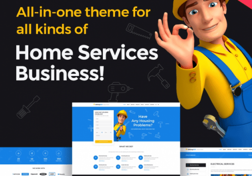 All About WordPress Themes – A Basic Guide