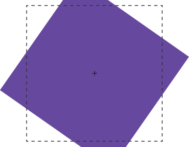 How to Use 2D Transformation Functions in CSS