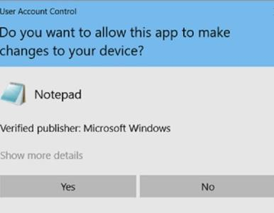 How to modify the hosts file on Windows and Mac