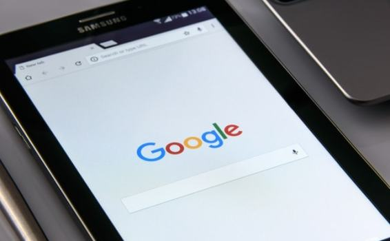 How to make data-driven decisions using Google marketing tools