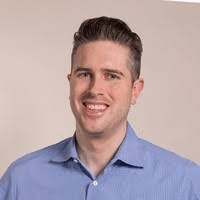 Episode 60 – Better CRO with Jon MacDonald of The Good
