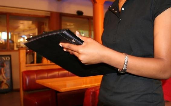6 website protection must-dos for bars and restaurants