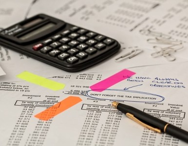 When are business taxes due and how can you prepare now?