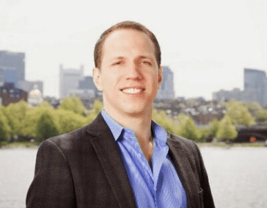 Episode 68 – Design, UX and Conversion Boosters with Ross Beyeler