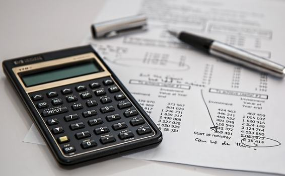 7 tax tips for your side hustle