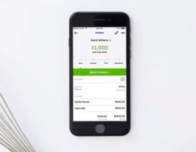 5 best invoicing software options for small business