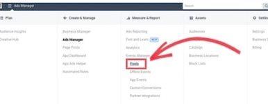 Facebook Ads for lawyers: 4 ways to get more legal clients