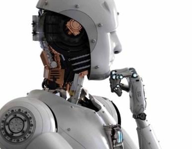 Jobs upheaval as world adapts to era of automation