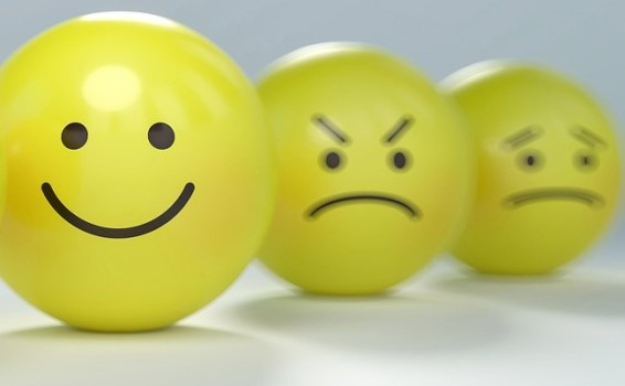 Majority of American workers are unhappy in their jobs