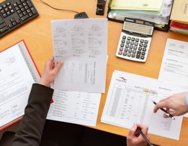 4 business filings to handle before the end of the year