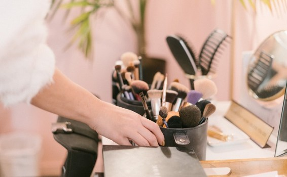 How to start a beauty blog in 5 steps