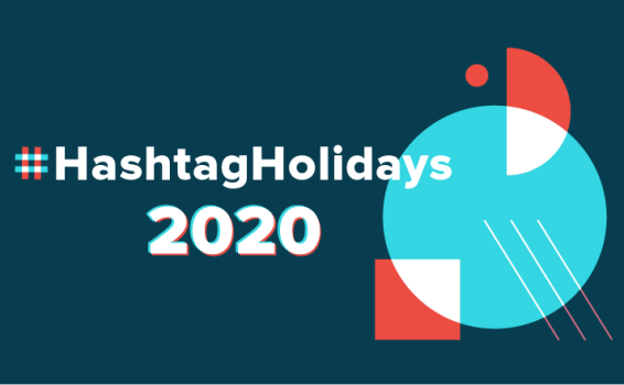Tips to boost holiday sales in 2020 with Websites + Marketing