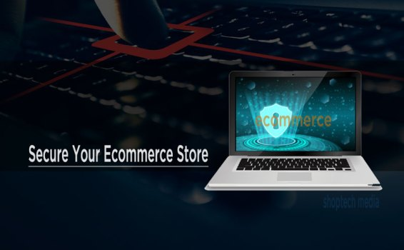 Securing Your Online Store for the Holidays