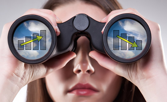 6 marketing trends to watch for 2021