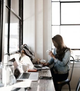 8 steps to create a blog editorial calendar in 2021