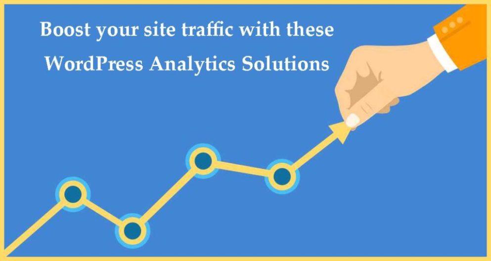Analytics Plugins