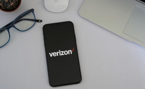 A Conversation with Lori Greinger from Shark Tank: Ramon Hosts the Verizon Small Business Webinar Series